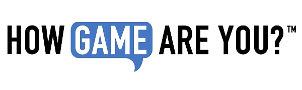 how game are you game original edition best questions game workplace ice breaker questions game