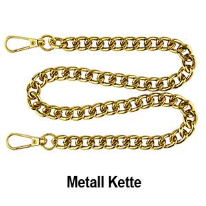metall kette