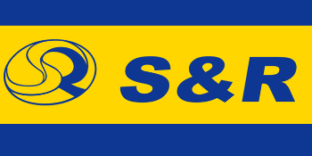 S&R industrie