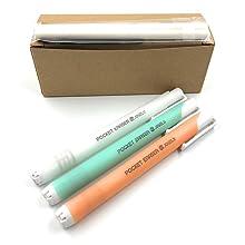 Click Eraser Set