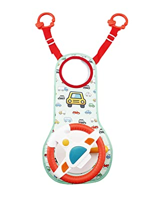 IN-CAR TOY