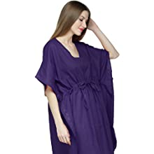 caftan cover up
