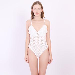 Blanc body