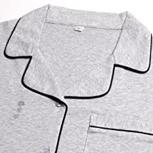 cotton pajamas for women  womens pjs sets  pjs for women set  women pajamas