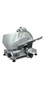 12-inch slicer