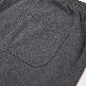 1 back welt pockets