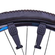 Bike Tyre Pry Levers