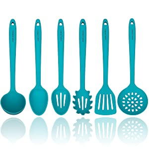 BPA Free utensils set
