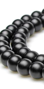 bracelet for girls & women stylish latest design