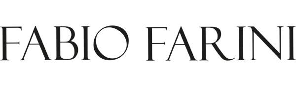 fabio farini logo