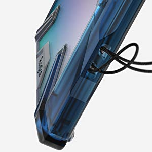 galaxy note 10 plus back cover