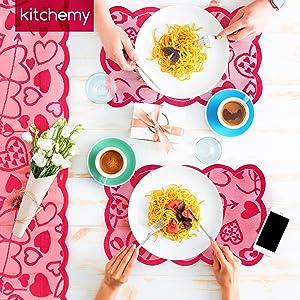 wedding table runners 72 inch home decor tables adornos para cocinas decoraciones de hogar