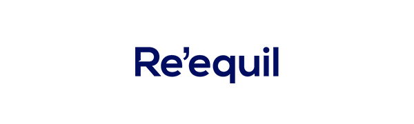 Reequil logo