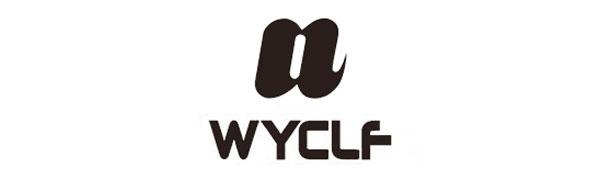 WYCLF