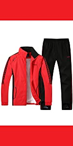 268-tracksuit-red