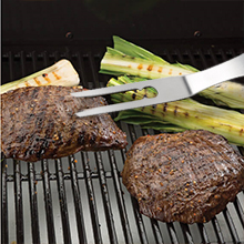 grill grate tool