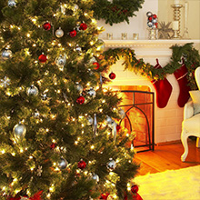 christmas tree ornaments2