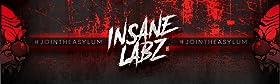 Insane labz, pre workout, preworkout, creatine, bcaa, aminos, whey protein, fat burner