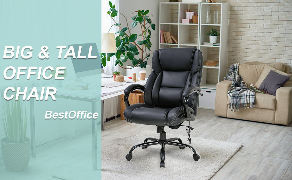 big_tall_office_chair1