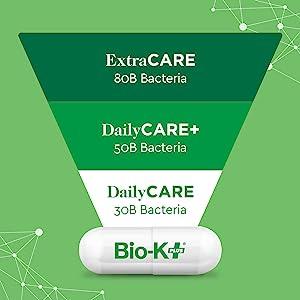 30B bacteria