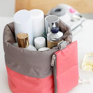 Skincare Bag invoda travel cosmetic bag Cosmetic Bags Travel Bag Cosmetic Pouch Waterproof