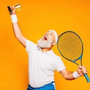 immune support immune health mct oil healthy wellness