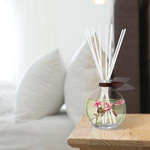 air freshener for mens bedroom bedroom air freshener under long lasting air freshener for bedroom