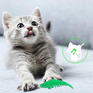 purrchews cat toothbrush