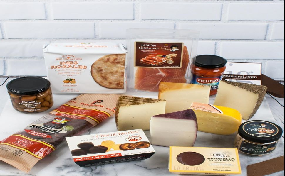 cheese,survival,assortment,meat,cured,pantry,package,emergency,kit,food,supply,essentials,essential