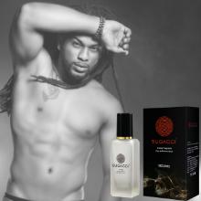 perfumes for man,eau de parfume,deo,deodrnat,deo,eau de parfum,eau de toilette,edp perfume,deo for