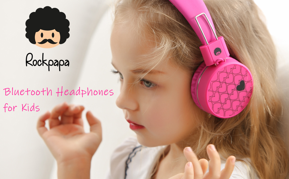 kids headphones wireless, headphones bluetooth for bluetooth