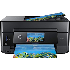 printer ink 220