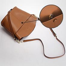 crossbody shoulder bag