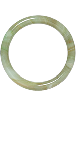 jade bangle bracelet for women