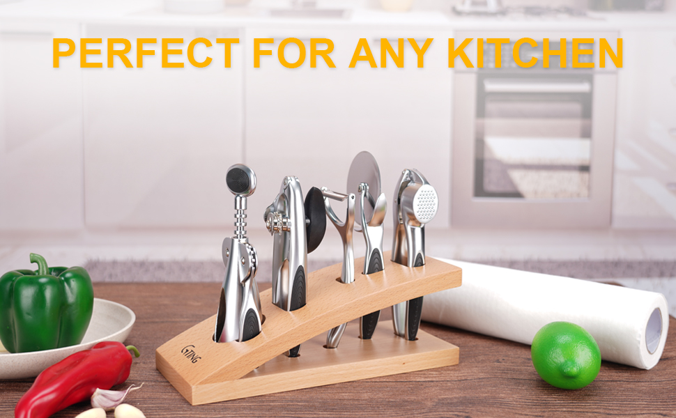 perfect for any kitchen