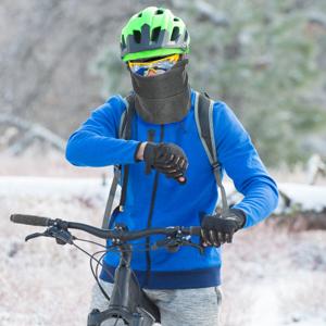winter mask