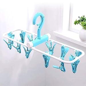free drying hooks hanger