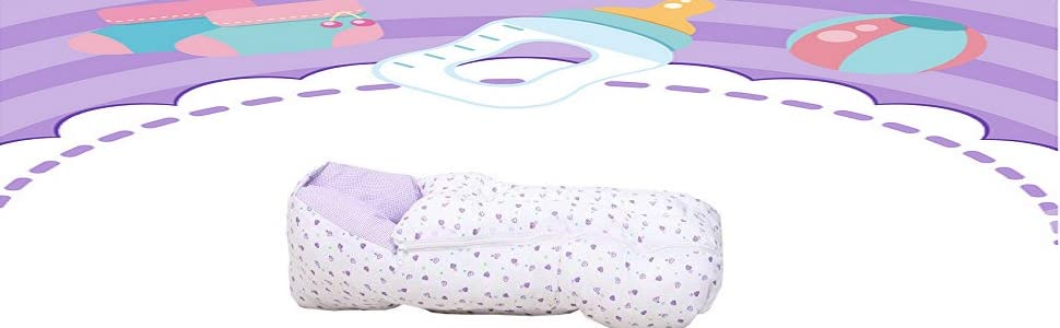 baby sleeping bag