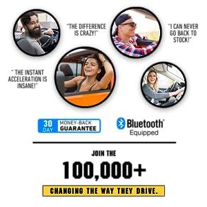 bluetooth reviews