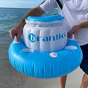 beer cooler drink cooler beach cooler ice cooler floating cooler foam cooler kayak cooler small ice