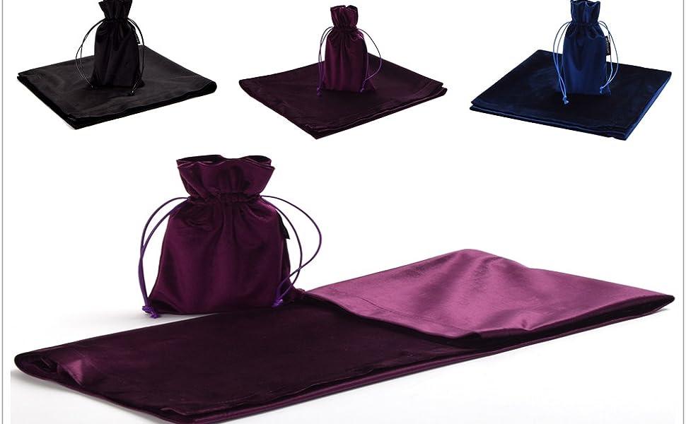 PURE ALTAR TABLE CLOTH
