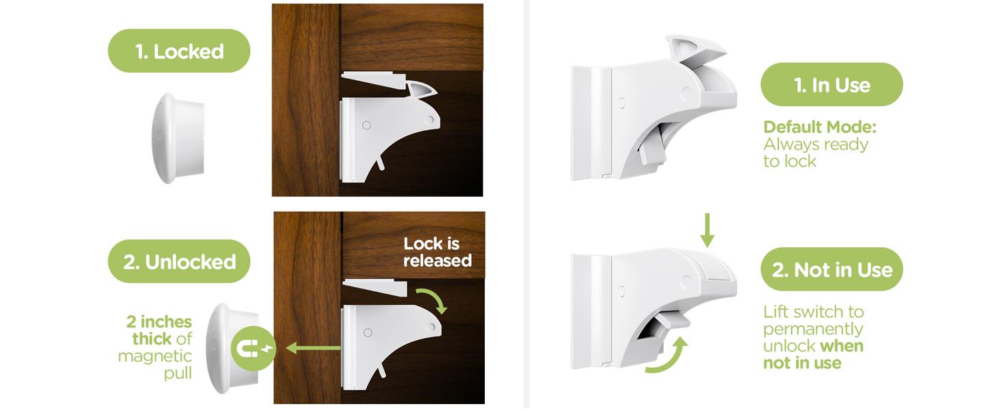 dresser tool drawers safe furniture adhesive doors