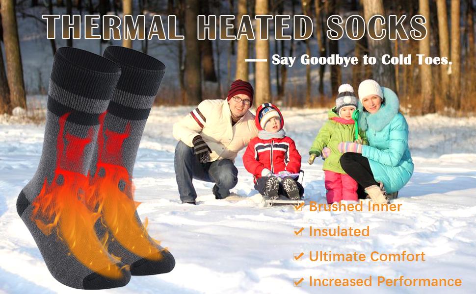 mens thermal socks thermal socks for women womens thermal socks