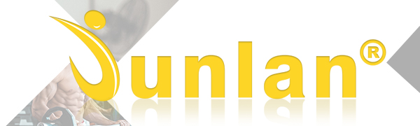 Junlan-US