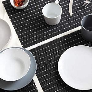 dinning table mats