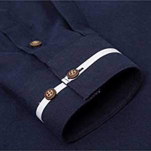 indoprimo shirt