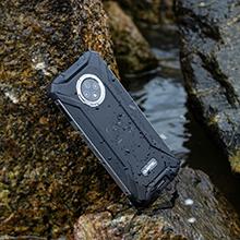 Rugged Smartphone Unlocked OUKITEL WP5 PRO