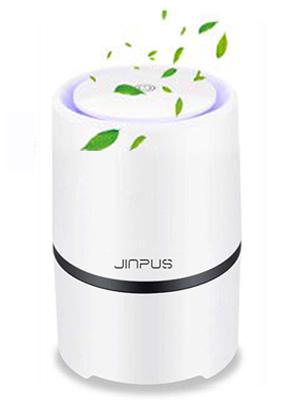 JINPUS air purifier