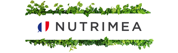 moringa biologica nutrimea Italia azienda Francia foglie essiccate albero radice integratore vegetal