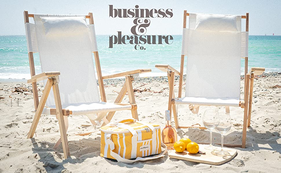 business and pleasure fff cooler bag fab fit fun tommy chairs